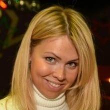 Отзыв клиента кадрового агентства для соискателей ИМ Консалтинг Евгения Родионова