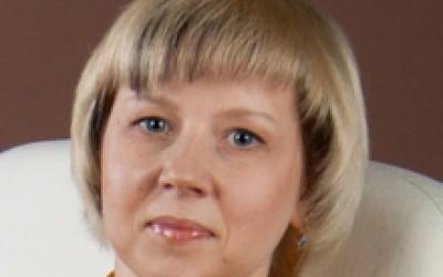 Шалимова Екатерина