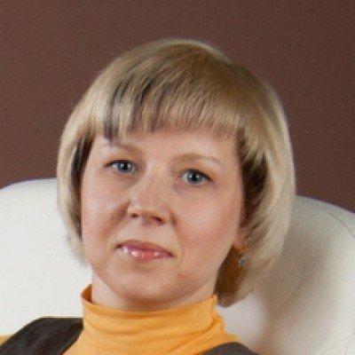 Отзыв клиента кадрового агентства для соискателей ИМ Консалтинг Екатерина Шалимова