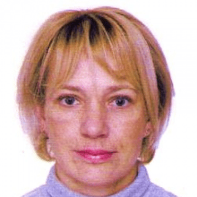 Клиент кадрового агентства для соискателей Ямашкина Елена