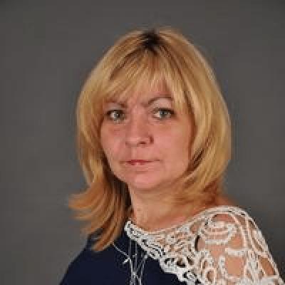 Клиент кадрового агентства для соискателей Лебедева Елена