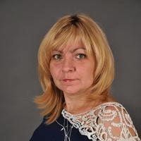 Отзыв клиента кадрового агентства для соискателей ИМ Консалтинг Елена Лебедева об оказанной услуге Редактирование резюме