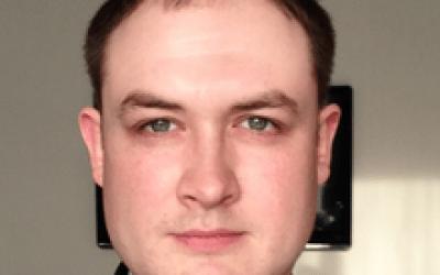 Клиент кадрового агентства для соискателей Спрыжков Антон