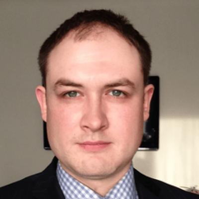 Отзыв клиента кадрового агентства для соискателей ИМ Консалтинг Антон Спрыжков