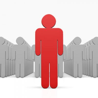 Отзыв клиента кадрового агентства для соискателей ИМ Консалтинг об оказанных услугах