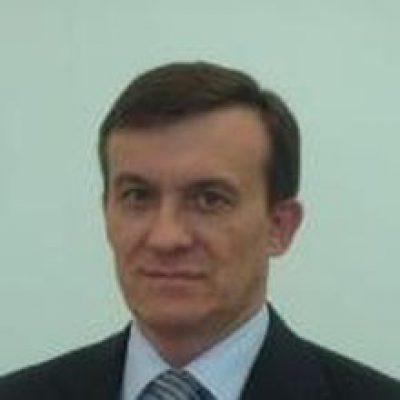 Отзыв клиента кадрового агентства для соискателей ИМ Консалтинг Михаил Егоров