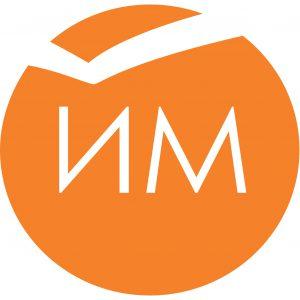 Кадровое агентство для соискателей ИМ Консалтинг (логотип)