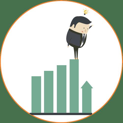 Карьерное консультирование (дополнительная услуга для карьерный коучинг)