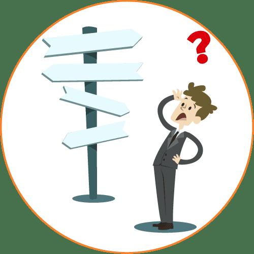 Подбор вакансий (дополнительная услуга для карьерный консультант)