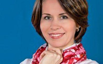 Отзыв клиента кадрового агентства для соискателей ИМ Консалтинг Елена Быцык