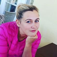 Отзыв клиента кадрового агентства для соискателей ИМ Консалтинг Ольга Петрова об оказанной услуге Карьерный коучинг
