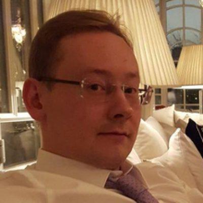 Отзыв клиента кадрового агентства для соискателей ИМ Консалтинг Алексея Ивина об оказанной услуге Составление резюме на английском языке