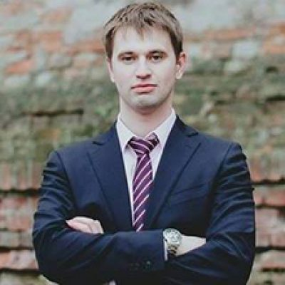 Отзыв клиента кадрового агентства для соискателей ИМ Консалтинг Дмитрий Деликатный