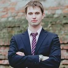 Отзыв клиента агентства ИМ Консалтинг Дмитрий о комплексной помощи в поиске работы