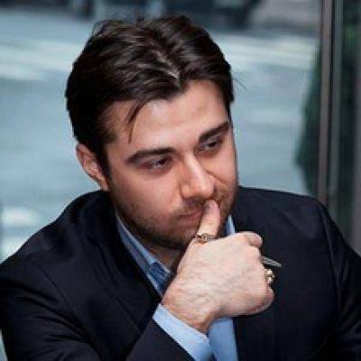 Отзыв клиента кадрового агентства для соискателей ИМ Консалтинг Кирилл Безверхий