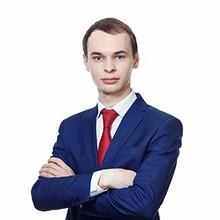 Отзыв клиента кадрового агентства для соискателей ИМ Консалтинг Сергей Мельников