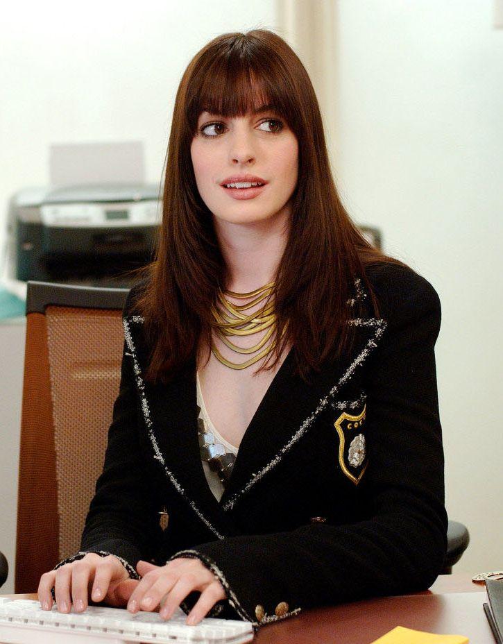 Фото для образца резюме личного помощника руководителя