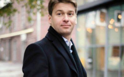 Отзыв клиента кадрового агентства для соискателей ИМ Консалтинг Александр Шашкин об услуге Составление резюме на английском языке