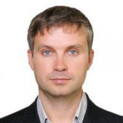 Отзыв клиента кадрового агентства для соискателей ИМ Консалтинг Алексей Христов