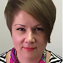 Отзыв клиента кадрового агентства для соискателей ИМ Консалтинг Наталья Ларичева об услуге Сопровождение поиска работы
