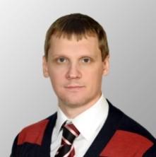 Отзыв клиента кадрового агентства для соискателей ИМ Консалтинг Алексей об услугах Составление резюме