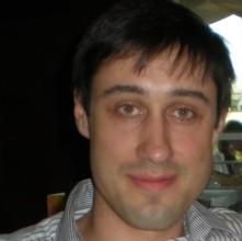 Отзыв клиента кадрового агентства для соискателей ИМ Консалтинг Андрей об услуге Составление резюме