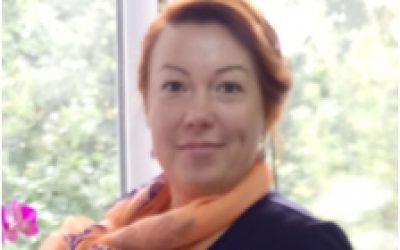 Отзыв клиента кадрового агентства для соискателей ИМ Консалтинг Ирина об услугах Составление резюме и Создание сопроводительного письма