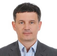 Отзыв клиента кадрового агентства для соискателей ИМ Консалтинг Леонид