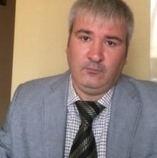 Отзыв клиента кадрового агентства для соискателей ИМ Консалтинг Василий о пакете услуг Помощь в поиске работы