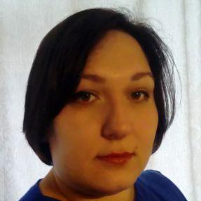 Анастасия Гусева, карьерный консультант, кадровое агентство для соискателей ИМ Консалтинг