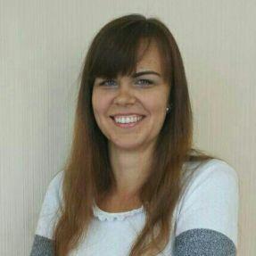 Анна Маркова, карьерный консультант, кадровое агентство для соискателей ИМ Консалтинг