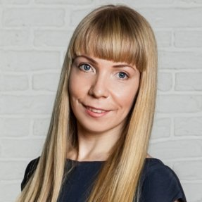 Татьяна Блинова, карьерный консультант, кадровое агентство для соискателей ИМ Консалтинг
