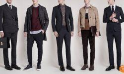 Как одеться для собеседования варианты для офиса мужчине (парню)