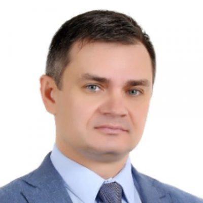 Отзыв клиента кадрового агентства для соискателей ИМ Консалтинг Павел