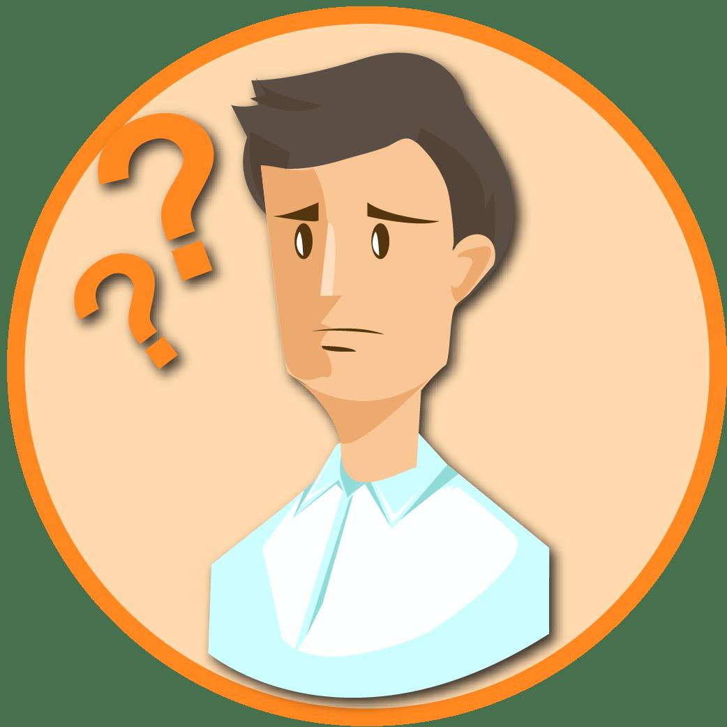 Вебинар - Как найти работу в 2018 году - Для тех, кто только планирует поиск работы