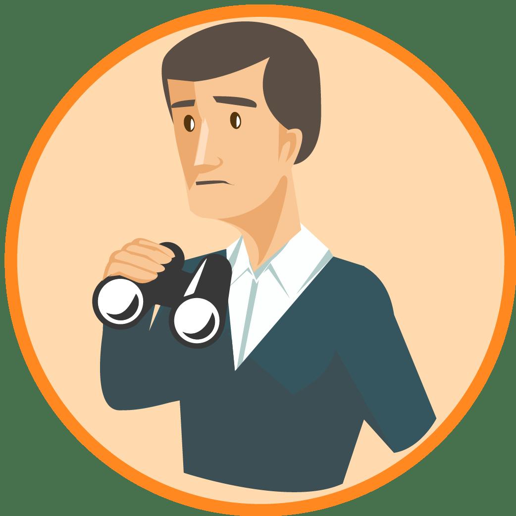 Вебинар - Как найти работу в 2018 году - Для тех, кто ищет сейчас работу и не получает желаемого результата