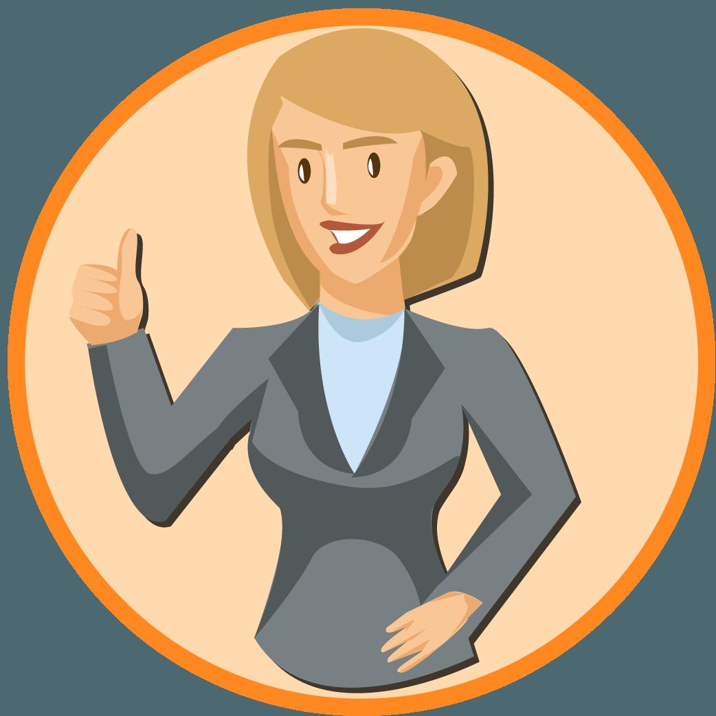 Вебинар - Как найти работу в 2018 году - Для тех, кто доверяет мнению профессионалов