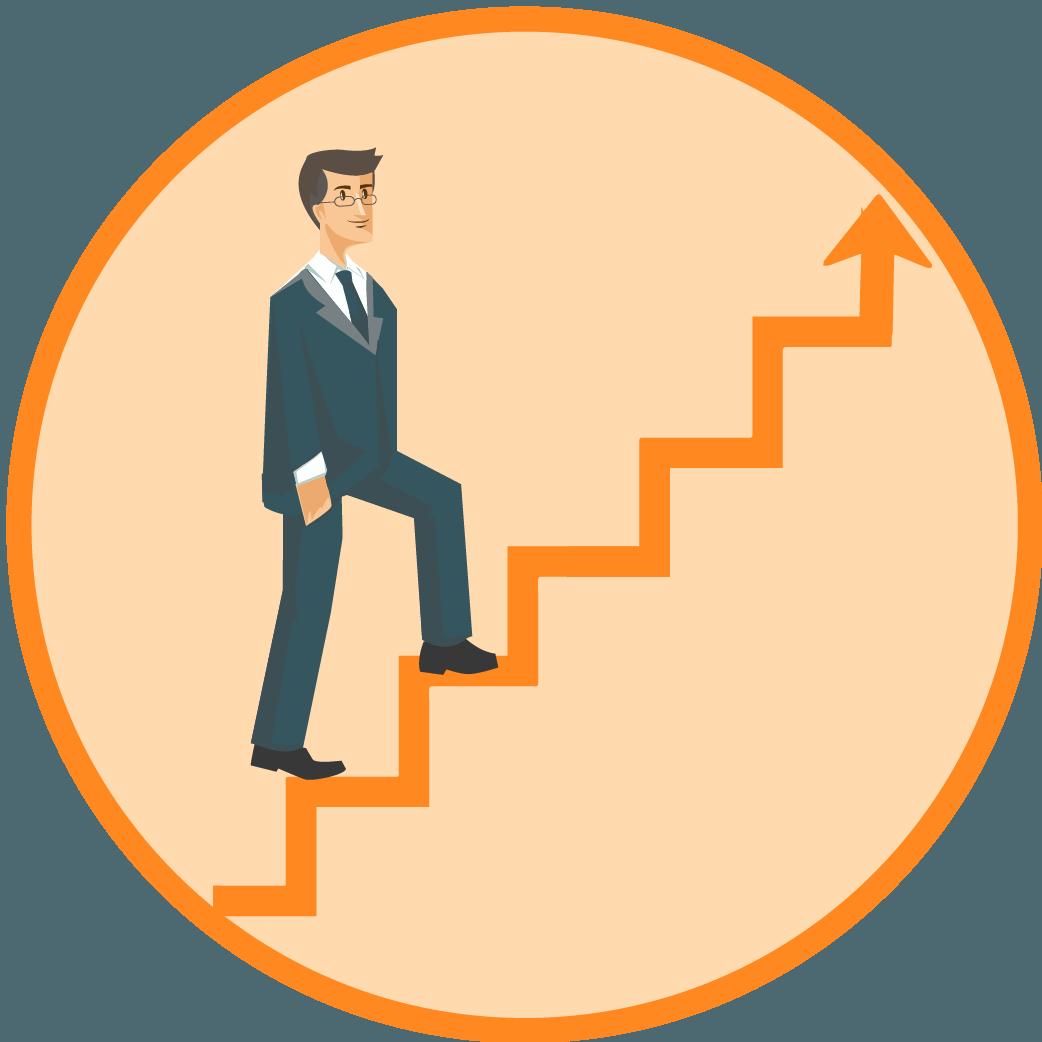 Вебинар - Как найти работу в 2018 году - Эффективную технологию поиска работы