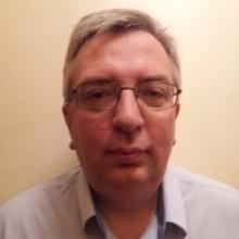 Отзыв клиента кадрового агентства для соискателей ИМ Консалтинг Андрей об оказанной услуге Сопровождение поиска работы