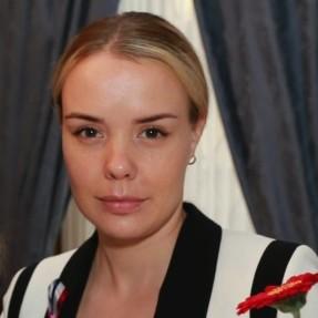 Александра Куликова, карьерный консультант, кадровое агентство для соискателей ИМ Консалтинг