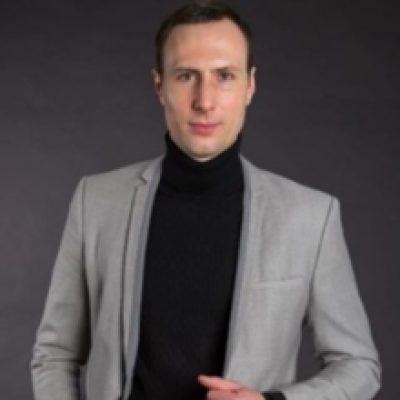 Отзыв клиента кадрового агентства для соискателей ИМ Консалтинг Андрей об оказанной услуге Карьерный консультант