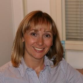 Ольга Васько, карьерный консультант, кадровое агентство для соискателей ИМ Консалтинг