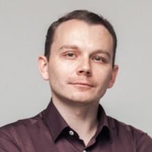 Отзыв клиента агентства ИМ Консалтинг Егор о комплексной помощи в поиске работы