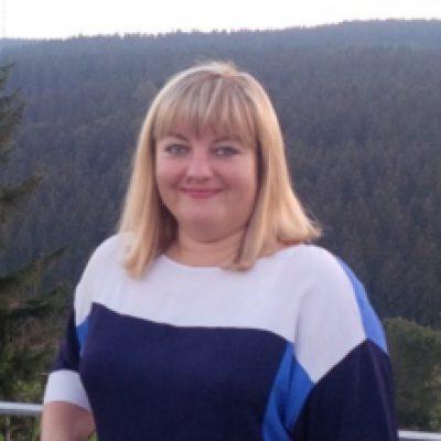 Отзыв клиента кадрового агентства для соискателей ИМ Консалтинг Наталья об оказанной услуге Сопровождение поиска работы
