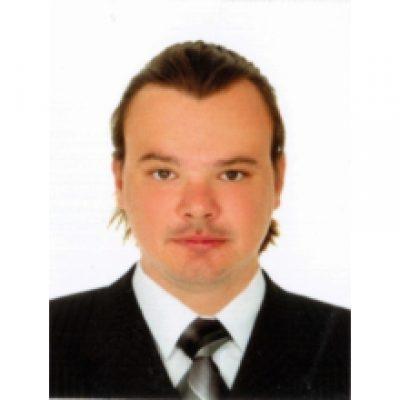 Отзыв клиента кадрового агентства для соискателей ИМ Консалтинг Роман