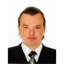 Отзыв клиента агентства ИМ Консалтинг Роман о комплексной помощи в поиске работы