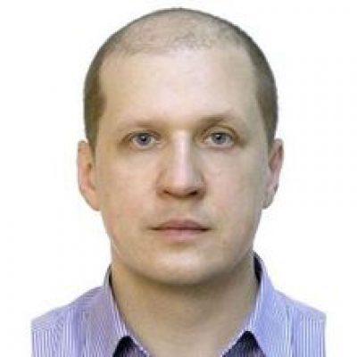 Отзыв клиента кадрового агентства для соискателей ИМ Консалтинг Александр