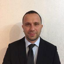 Отзыв клиента кадрового агентства для соискателей ИМ Консалтинг Андрей