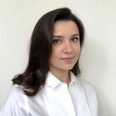 Отзыв клиента кадрового агентства для соискателей ИМ Консалтинг Екатерина о пакете услуг Сопровождение поиска работы