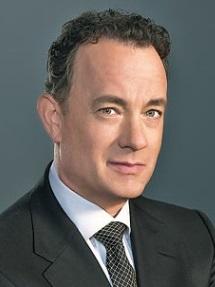 Фото соискателя для примера резюме руководителя отдела